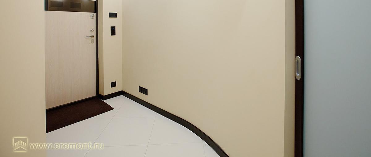 Центр медицинской реабилитации 2 в г новошахтинске отзывы