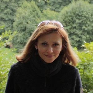 Квашнина Дарья